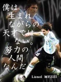 image1_9.JPG
